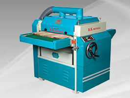 Drum Sander(New Launch)