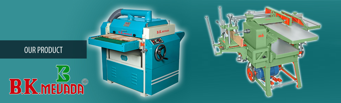 Chisel Mortiser Machine